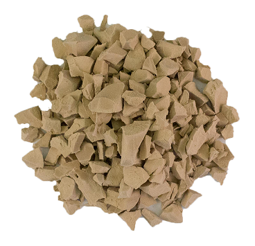RubberwayEvolution_rubber_bits_beige