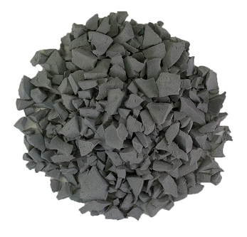 RubberwayEvolution_rubber_bits_gray