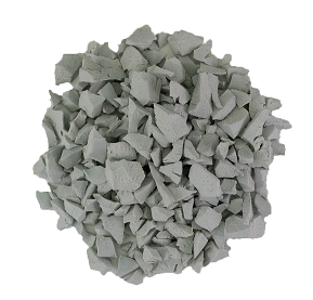 RubberwayEvolution_rubber_bits_lightgray