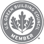 Us Green Building Consule