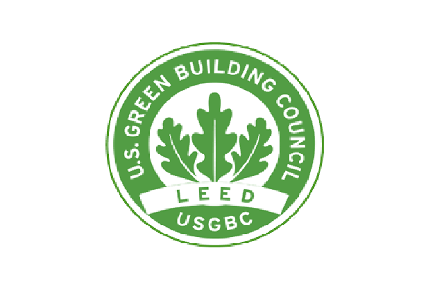 LEED Certification Boosts Hotel Revenue