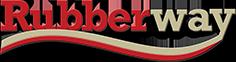 Rubberway
