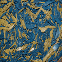 rubber-mulch-tree-well-blue-tan-blend.jpg