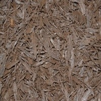 rubber-mulch-tree-well-brown