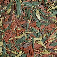 rubber-mulch-tree-well-multi-blend