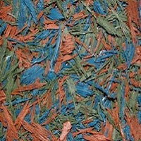 rubber-mulch-tree-well-multi-blend2
