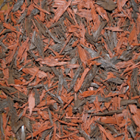 rubber-mulch-tree-well-red-brown-blend.jpg