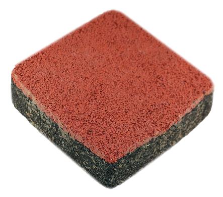 Rubberway multi-purpose rubber flooring