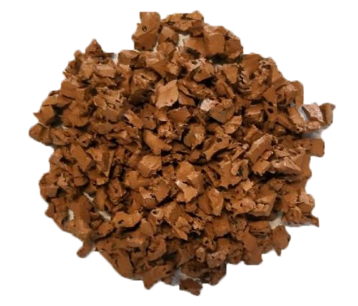 rubberway-recycled-rubber-bits-tan